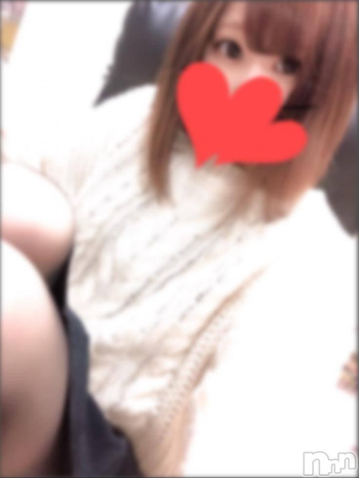 長岡デリヘルROOKIE(ルーキー) 新人☆まお(20)の12月28日写メブログ「もっこもこ」