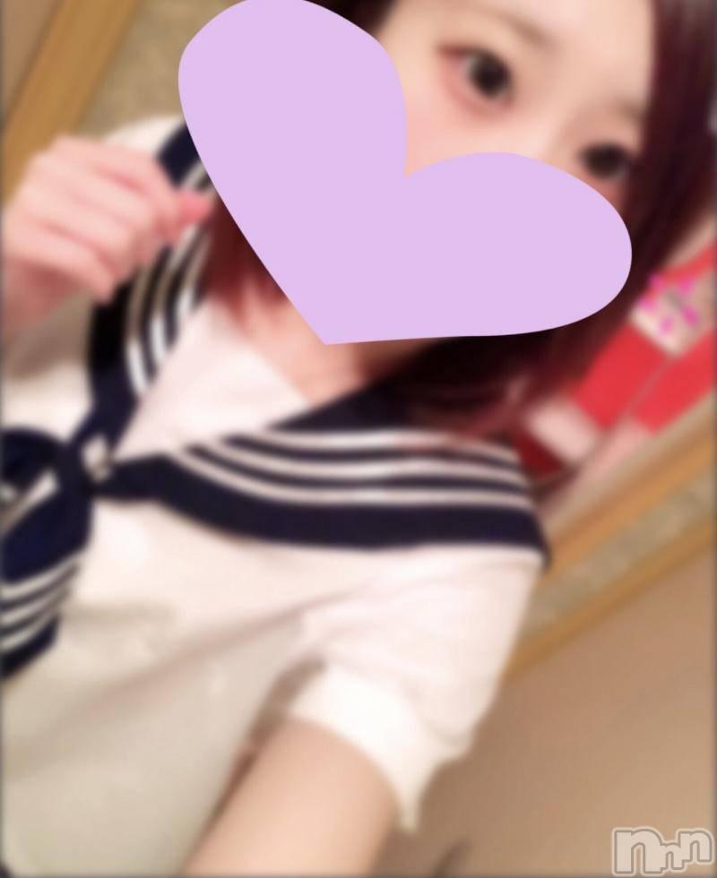 長岡デリヘルROOKIE(ルーキー) 新人☆まお(20)の1月5日写メブログ「現役じゃない」