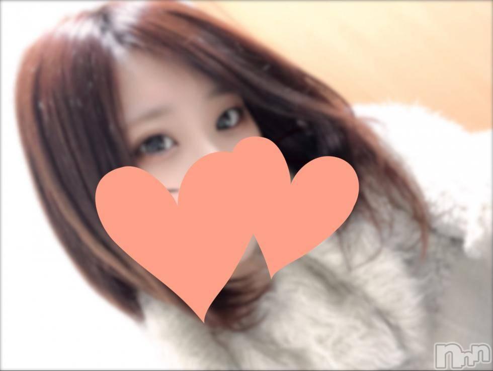 長岡デリヘルROOKIE(ルーキー) 新人☆まお(20)の1月6日写メブログ「そろそろ」