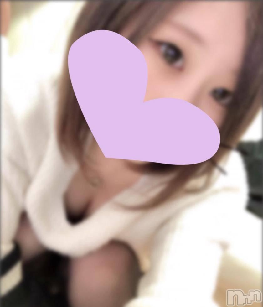 長岡デリヘルROOKIE(ルーキー) 新人☆まお(20)の1月7日写メブログ「ん~(´ω`)」