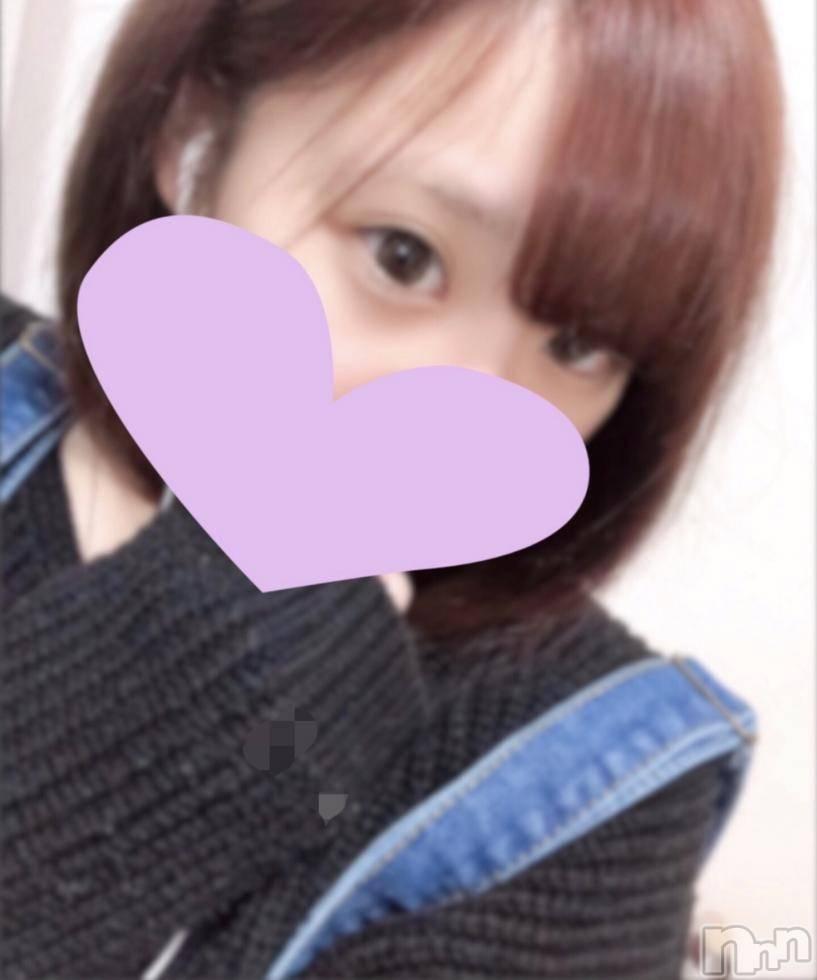 長岡デリヘルROOKIE(ルーキー) 新人☆まお(20)の1月9日写メブログ「さて」