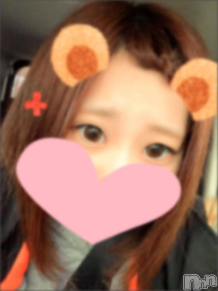 長岡デリヘルROOKIE(ルーキー) 新人☆まお(20)の1月12日写メブログ「きのうは」