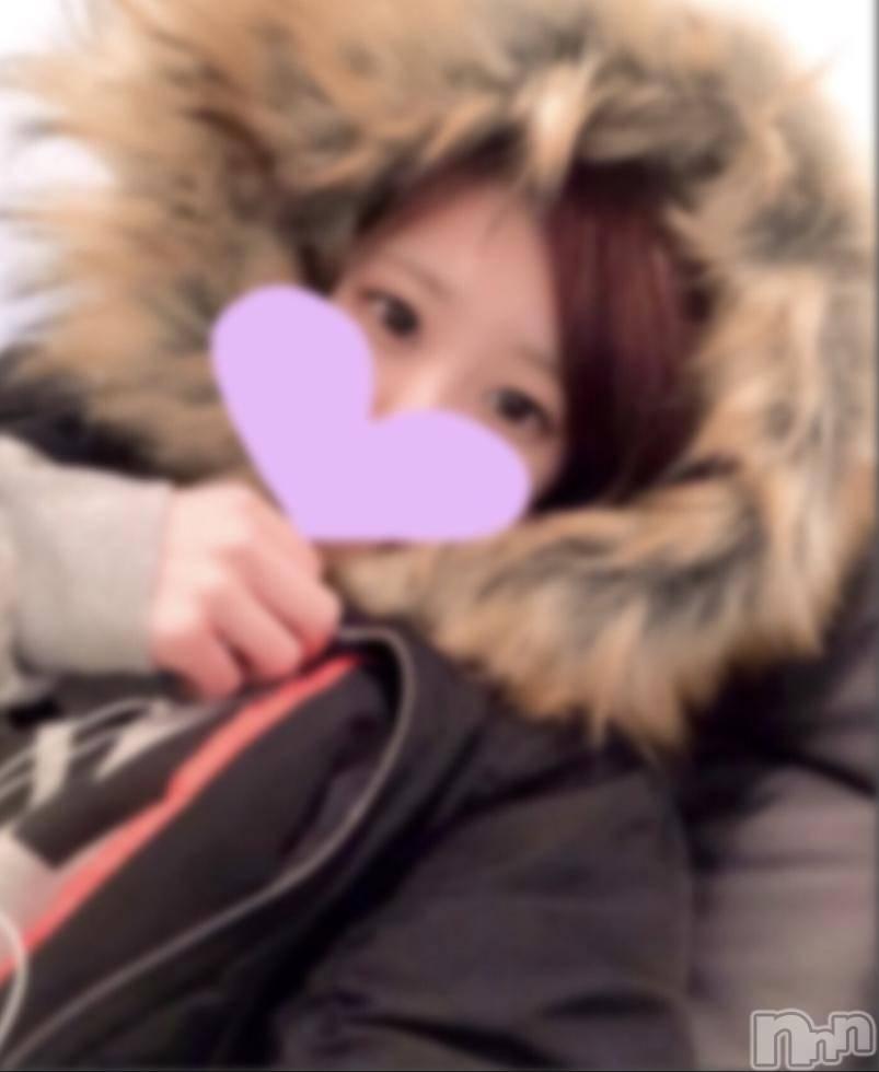 長岡デリヘルROOKIE(ルーキー) 新人☆まお(20)の1月14日写メブログ「どうもライオンです」