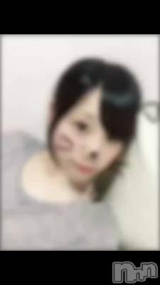 長岡デリヘル ROOKIE(ルーキー) 新人☆まお(20)の8月3日動画「おーまーつーり!」