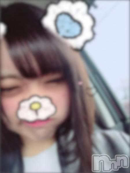 長岡デリヘルROOKIE(ルーキー) 新人☆まお(20)の4月12日写メブログ「顔(´・ω・`)」