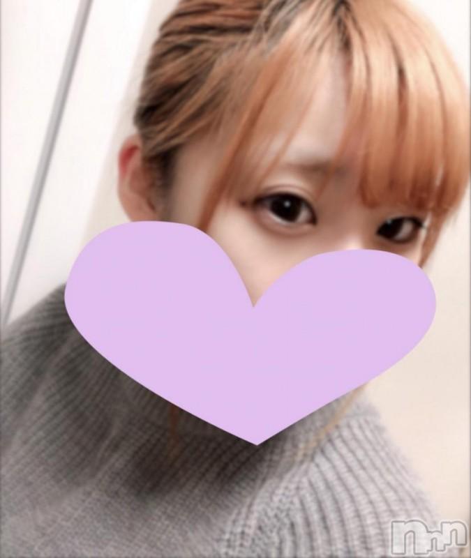 長岡デリヘルROOKIE(ルーキー) 新人☆まお(20)の2019年2月11日写メブログ「むすべた」