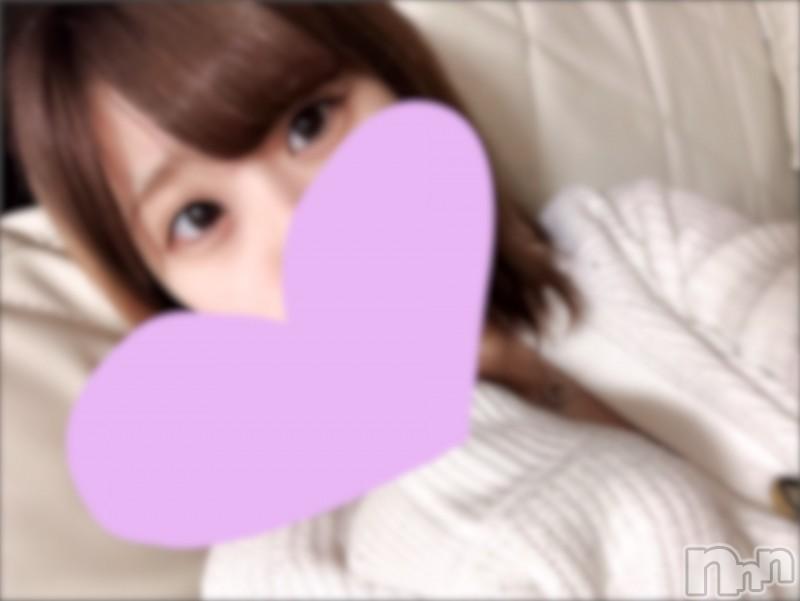 長岡デリヘルROOKIE(ルーキー) 新人☆まお(20)の2019年4月17日写メブログ「あら」