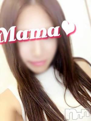 【新人】麻美(25) 身長168cm、スリーサイズB88(E).W57.H83。長岡人妻デリヘル mamaCELEB(ママセレブ)在籍。