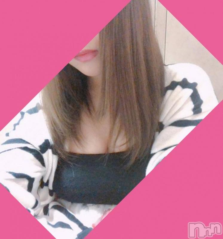伊那ピンサロLa Fantasista(ラ・ファンタジスタ) りな(19)の2018年11月9日写メブログ「終了ー!」