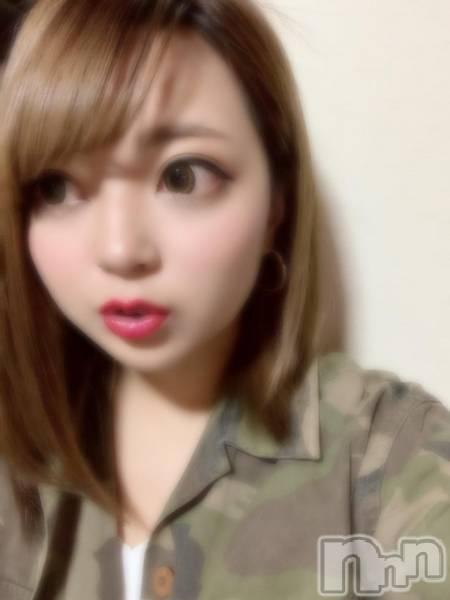 新潟東区ガールズバーBacchus(バッカス) ちのの11月3日写メブログ「まだ寝れる」