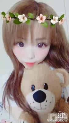 松本デリヘル ELYSION (エリシオン)(エリシオン) 栞音 shion(22)の6月17日動画「難しい」