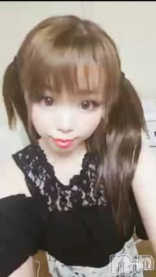 松本デリヘル ELYSION (エリシオン)(エリシオン) 栞音 shion(22)の6月1日動画「栞音さん動画」