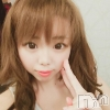 栞音 shion(22)
