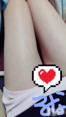 新潟デリヘルCharmant(シャルマン) るな/業界未経験(24)の2月18日写メブログ「こんばんは★.+」