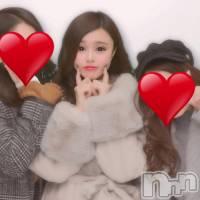 新潟東区ガールズバーBacchus(バッカス) みみ(20)の2月18日写メブログ「大好きな友達と❤︎」