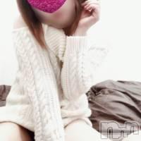 村上・胎内デリヘル マーメイドの12月14日お店速報「本日出勤!セクシーオーラが溢れる極上美女『らん』さん☆」