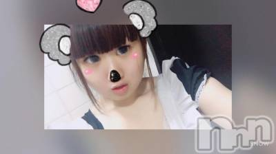 新潟ソープペントハウス 葉山(20)の3月16日写メブログ「おやすみ!」