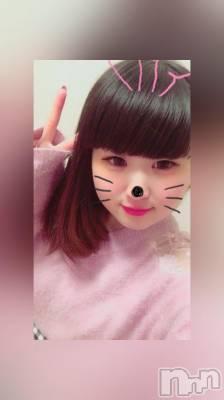 新潟ソープペントハウス 葉山(20)の3月17日写メブログ「おはようございますっ!」