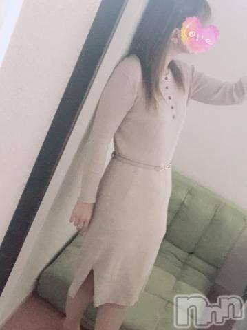 新潟デリヘルオンリーONE(オンリーワン) いちか★正統派&清楚系★美人妻(34)の3月16日写メブログ「なんだか。」