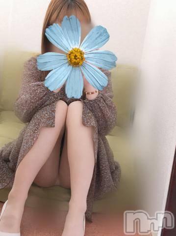 新潟デリヘルオンリーONE(オンリーワン) いちか★正統派&清楚系★美人妻(34)の4月9日写メブログ「逆戻り。」