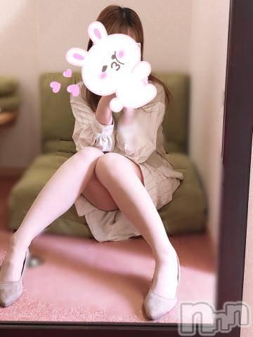 新潟デリヘルオンリーONE(オンリーワン) いちか★正統派&清楚系★美人妻(34)の4月13日写メブログ「出勤してます。」