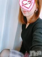 新潟デリヘル オンリーONE(オンリーワン) いちか★容姿端麗(34)の11月20日写メブログ「おはようございます。」