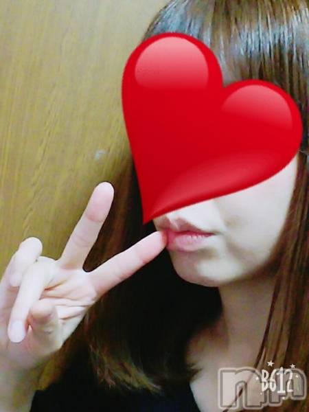 新潟デリヘルオンリーONE(オンリーワン) いちか★未経験妻(34)の2018年3月14日写メブログ「おはようございます(*´∇`*)」