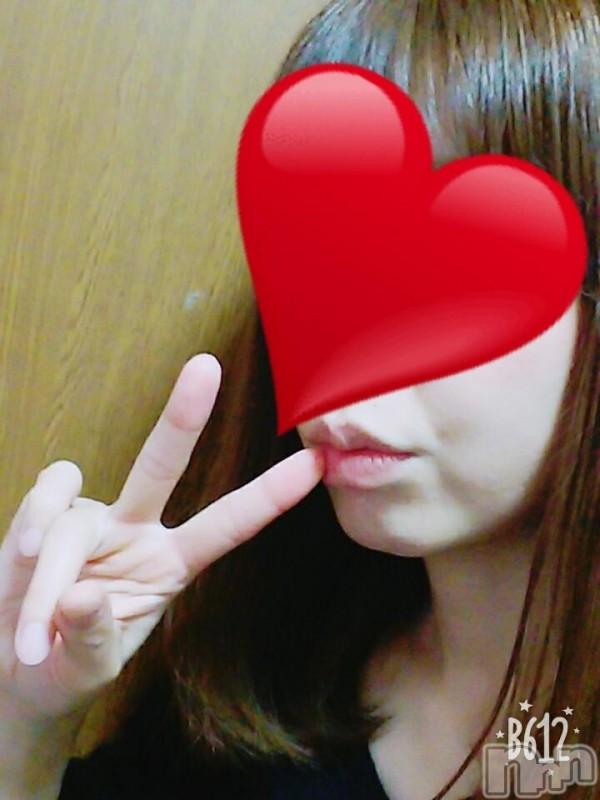 新潟デリヘルオンリーONE(オンリーワン) いちか★容姿端麗(34)の2018年3月14日写メブログ「おはようございます(*´∇`*)」