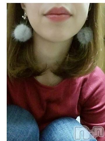 新潟デリヘルオンリーONE(オンリーワン) いちか★容姿端麗(34)の2018年12月7日写メブログ「おはようございます」