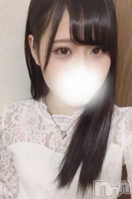体験入店くるみ(19) 身長165cm、スリーサイズB83(C).W57.H86。上田デリヘル BLENDA GIRLS(ブレンダガールズ)在籍。