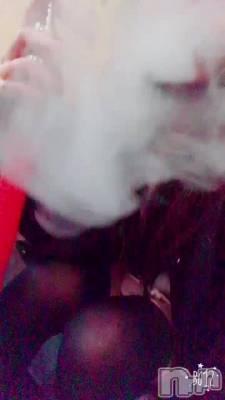 新潟デリヘル Las Vegas(ラスベガス) るり(18)の8月7日動画「やばいのキメてる」