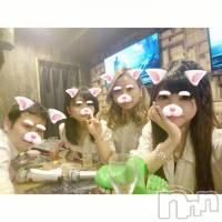 新潟駅前ガールズバーLA JEUNESSE(ラ ジュネス) ひかりの6月6日写メブログ「6月6日」