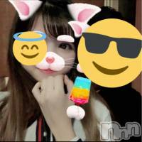 新潟駅前ガールズバーLA JEUNESSE(ラ ジュネス) Hikariの11月13日写メブログ「当社比」