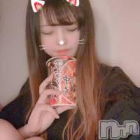 新潟駅前ガールズバーLA JEUNESSE(ラ ジュネス) Hikariの1月19日写メブログ「、」