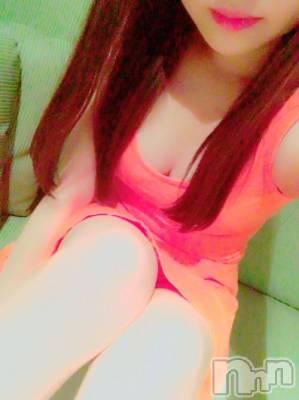 梓  あずさ 年齢ヒミツ / 身長167cm