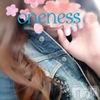 新潟駅前メンズエステ oneness(ワンネス) 梓  あずさの画像(2枚目)