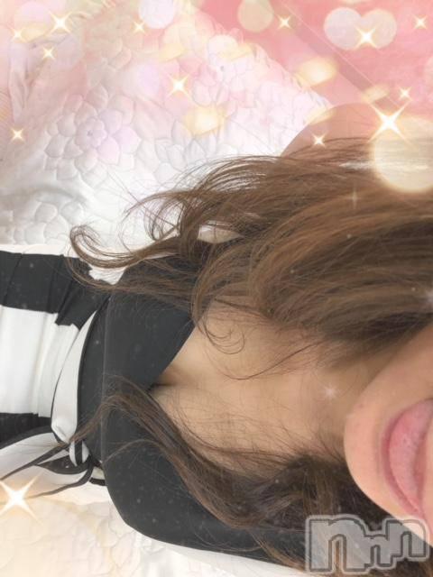 新潟デリヘルオンリーONE(オンリーワン) 京香★清楚可憐妻(34)の2月26日写メブログ「ありがとうございました(≧∀≦)」