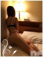 新潟デリヘル オンリーONE(オンリーワン) 京香★清楚可憐妻(34)の11月21日写メブログ「こんにちわ」