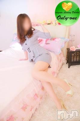 京香★清楚可憐妻(34) 身長163cm、スリーサイズB85(C).W57.H86。新潟デリヘル オンリーONE在籍。