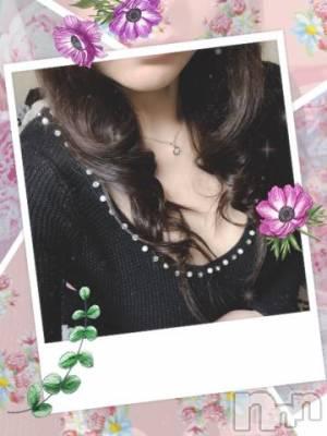 新潟デリヘル オンリーONE(オンリーワン) 京香★癒し度120%(34)の1月15日写メブログ「久しぶりに^ - ^」