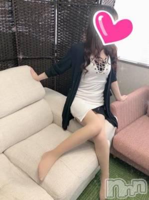 新潟デリヘル オンリーONE(オンリーワン) 京香★癒し度120%(34)の6月7日写メブログ「こんにちは」