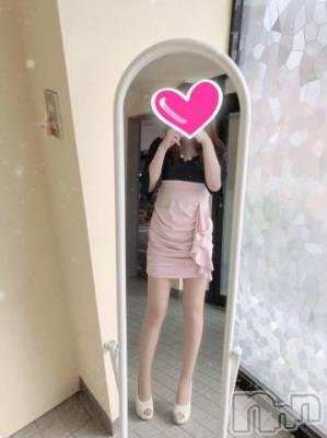 新潟デリヘル オンリーONE(オンリーワン) 京香★癒し度120%(34)の7月29日写メブログ「魔法の鏡(笑)」