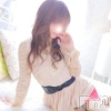 京香★新人可憐妻(34)