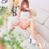 京香★清楚可憐妻(34)