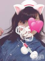 新潟駅前ガールズバーLA JEUNESSE(ラ ジュネス) MANA(20)の6月2日写メブログ「イメチェン☆」