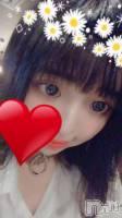 新潟駅前ガールズバーLA JEUNESSE(ラ ジュネス) yuriの3月16日写メブログ「髪」