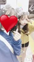 新潟駅前ガールズバーLA JEUNESSE(ラ ジュネス) Yuriの11月15日写メブログ「みんなも気をつけて」