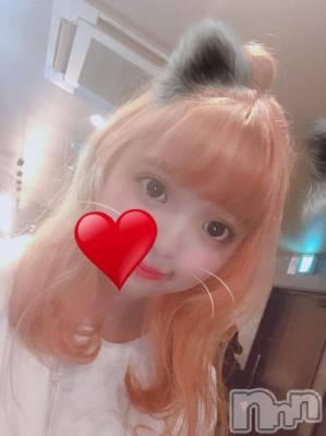 Yuri 年齢ヒミツ / 身長159cm