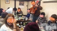 長野全域コンパニオンクラブSilk(シルク)の5月9日お店速報「楽しい宴会にしたいなら☆」