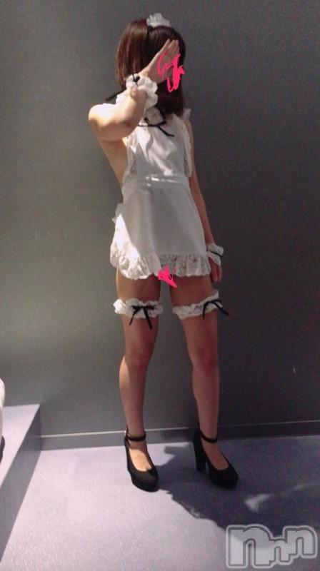 伊那ピンサロLa Fantasista(ラ・ファンタジスタ) りか(23)の2019年1月10日写メブログ「18時から出勤♡♡」